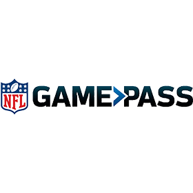nfl-game-pass-logo