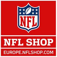 nfl-shop-eu-logo