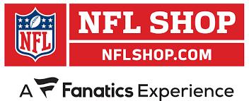 nfl-shop-logo