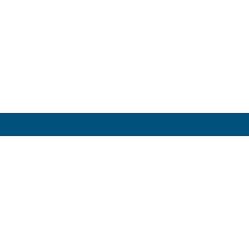 nh-hoteles-mx-logo