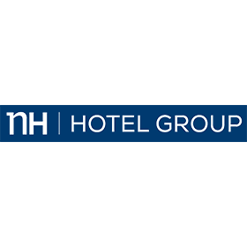nh-hotels-uk-logo