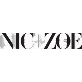 nic-zoe-logo
