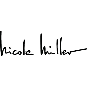 nicolemiller-logo