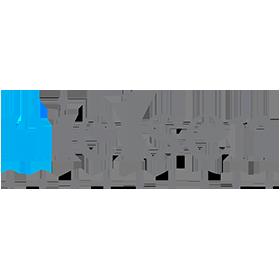 nielsen-kuluttajapaneeli-fi-logo