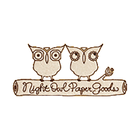 night-owl-paper-goods-inc-logo