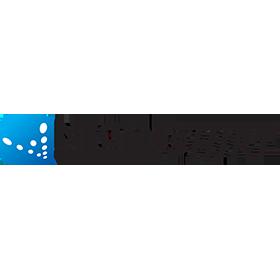 nightshift-logo