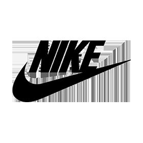 nike-br-logo