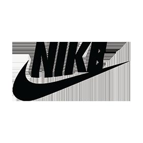 nike-es-logo
