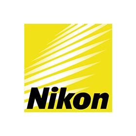 nikon-mx-logo