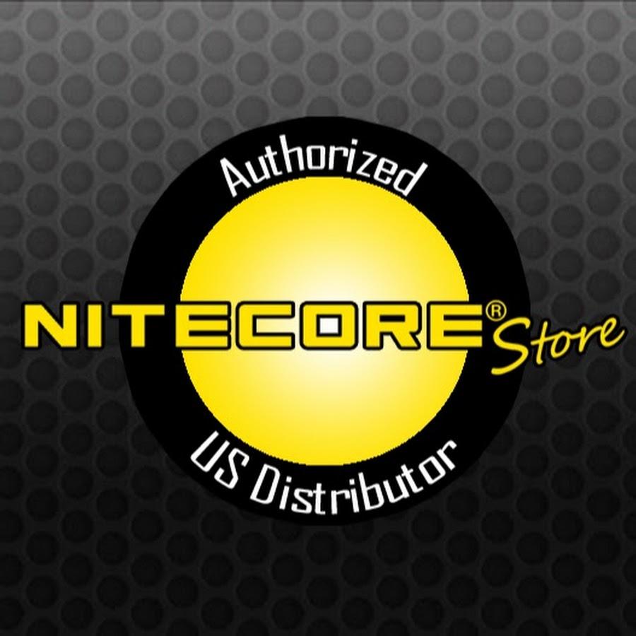 nitecore-store-logo