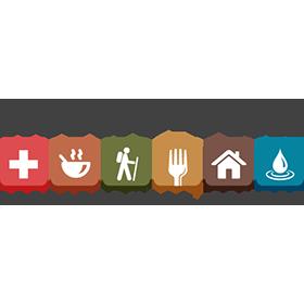 nitro-pak-logo