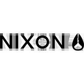 nixon-ar-logo
