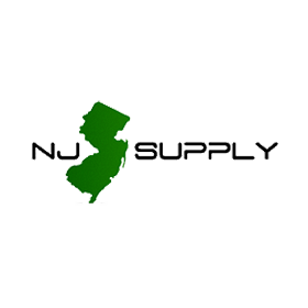 nj-supply-logo