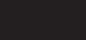 nobodyschild-logo