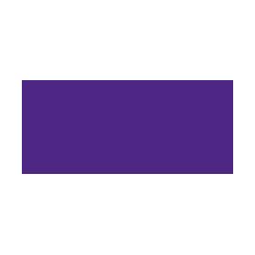 nobu-hotel-logo