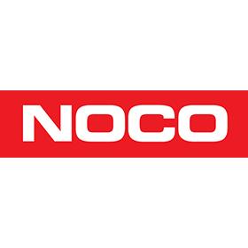 noco-genius-logo
