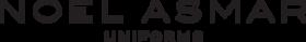 noel-asmar-uniforms-logo
