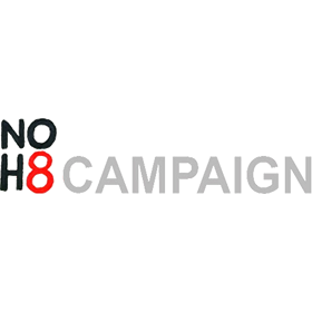 noh8campaign-logo