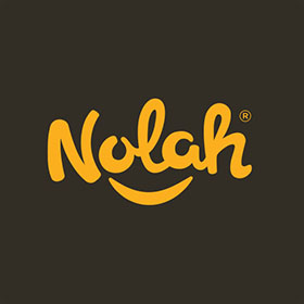 nolah-mattress-logo