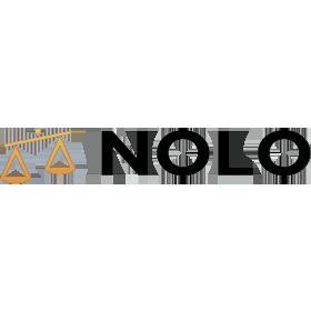 nolo-logo