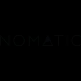 nomatic-logo