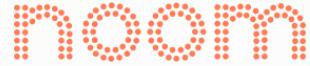 noom-logo