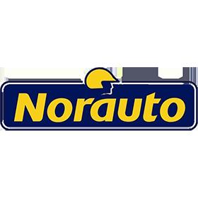 norauto-fr-logo