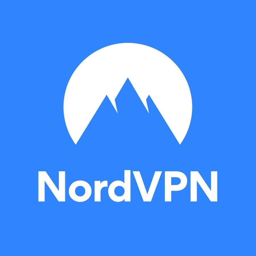 nord-vpn-logo