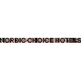 nordic-choice-hotels-no-logo