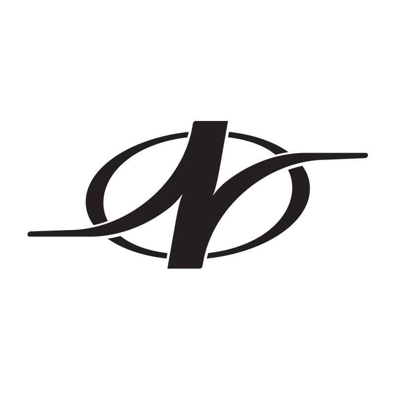 nordic-track-logo