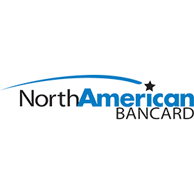 north-american-bancard-logo