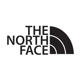 north-face-au-logo