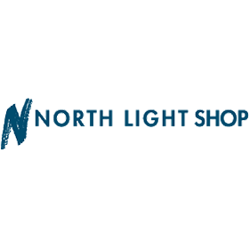 north-light-shop-logo