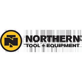 northern-tool-logo