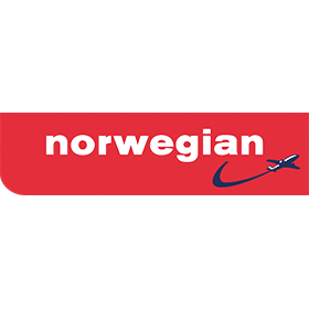 norwegian-es-logo