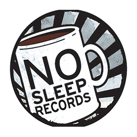nosleeprecords-logo