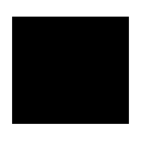 notjustalabel-logo