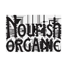 nourish-organic-logo