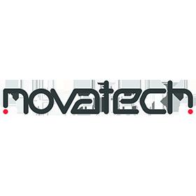 novatech-uk-logo