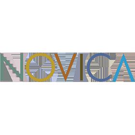 novica-logo