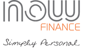 now-finance-logo