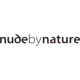 nude-by-nature-logo