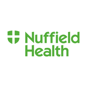 nuffieldhealth-uk-logo