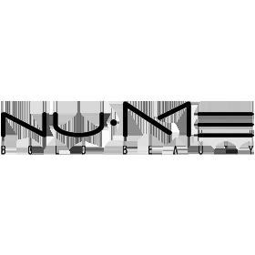 nume-logo