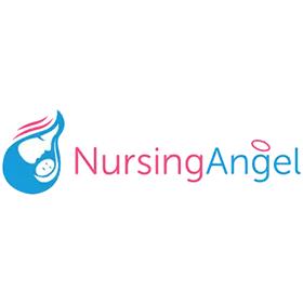 nursing-angel-au-logo