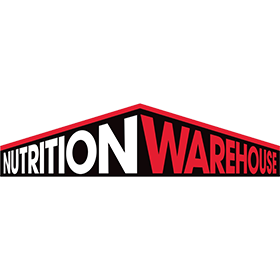 nutrition-warehouse-australia-au-logo