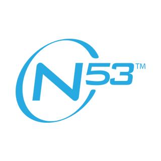 nutrition53-logo