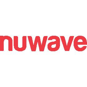 nuwave-oven-logo