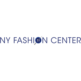 ny-fashion-center-fabrics-logo