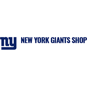 ny-giants-fan-shop-logo